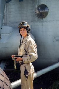 new-mothers-in-the-cockpit-challenges-for-female-pilots