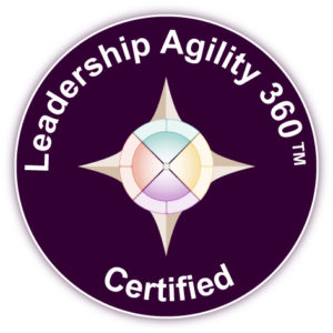 certification-icon
