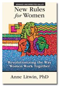 NewRulesforWomen